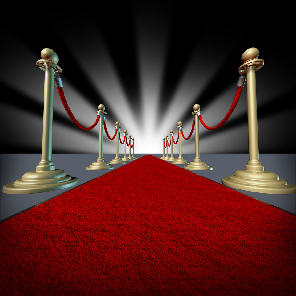 The Red Carpet.jpg