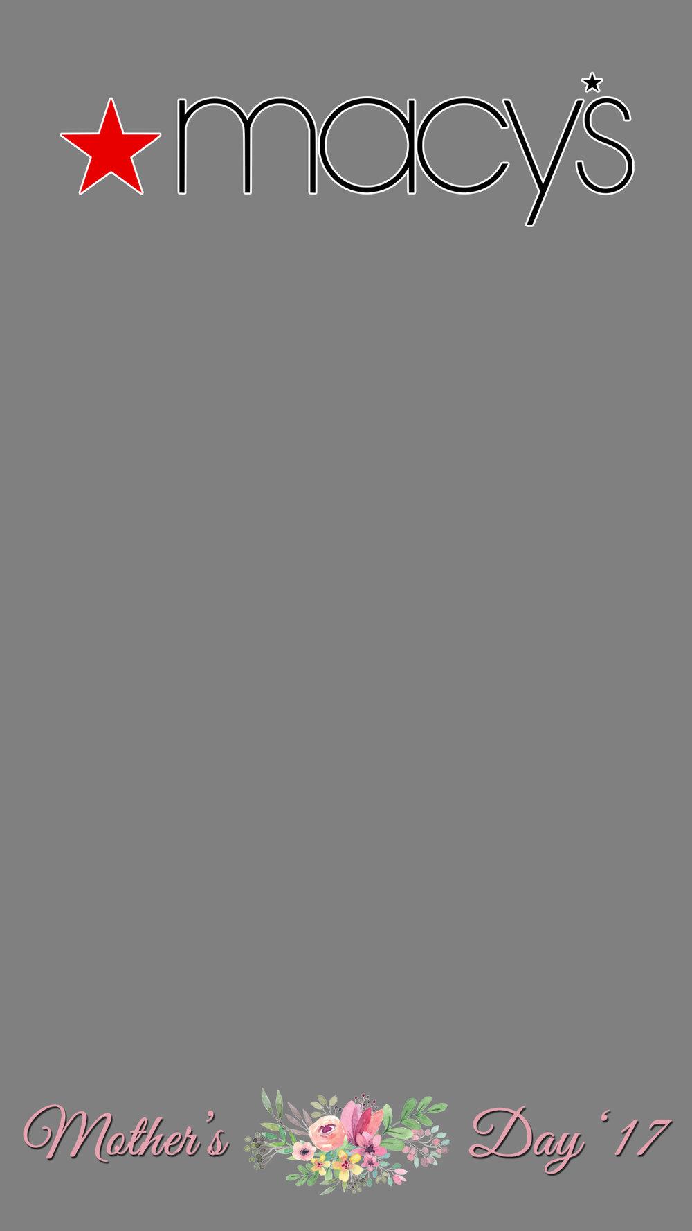 Macys-Filter.jpg