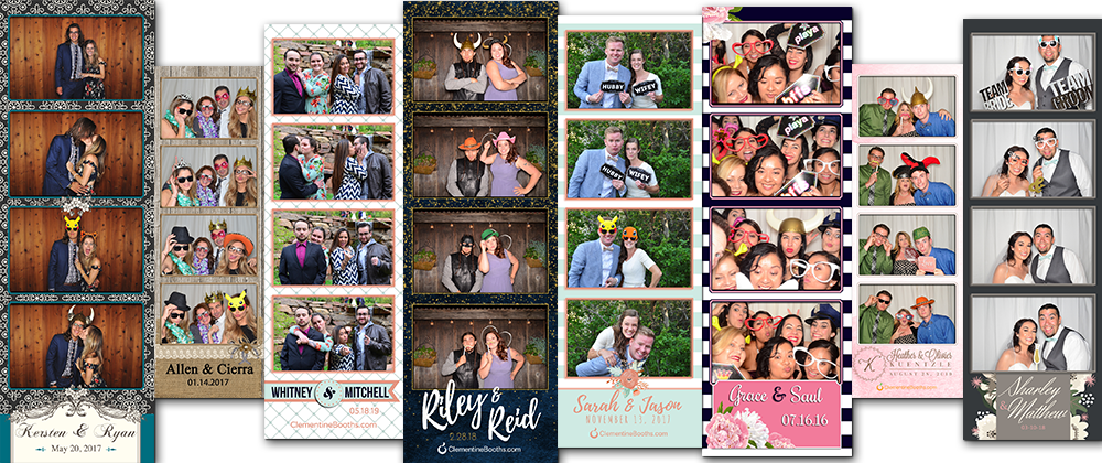 Photo Booth Banner.png