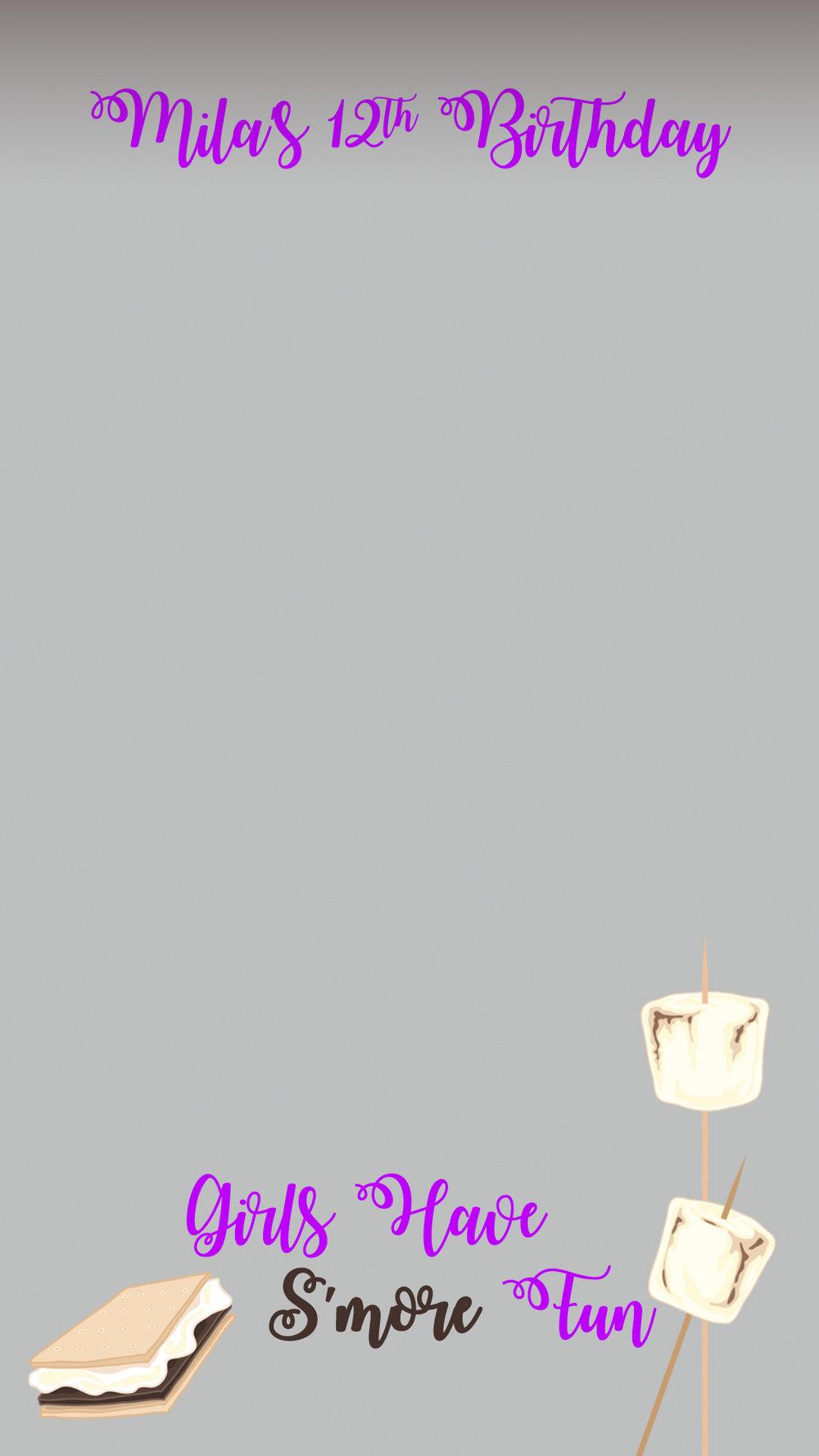 02.17.18TamikaTaylor.jpg