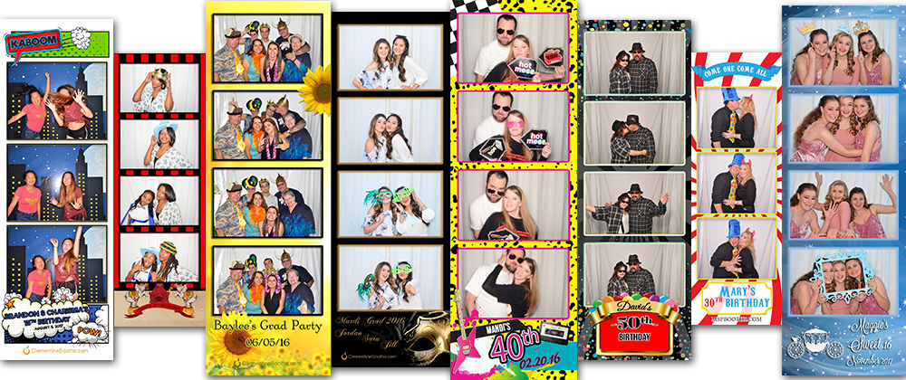Photo Booth Banner2.png