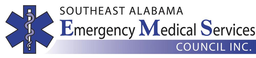 SEAEMS RGB logo.jpg