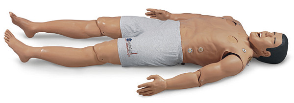 STAT Simulator with the Deluxe Advanced Airway Management Head.jpg