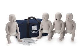Prestan Infant CPR.jpg