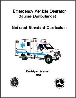 EVOC-Participant-Manual.jpg