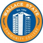 Wallace State.jpg