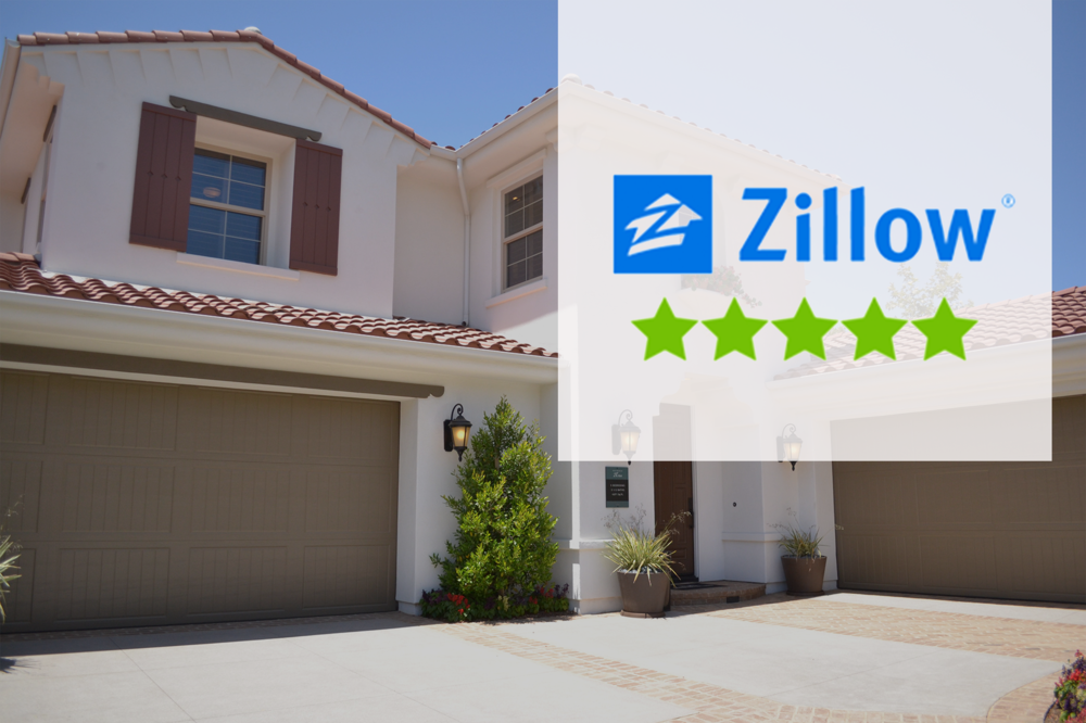 Zillow3.png