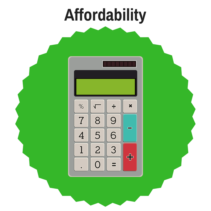 Affordability (2).png
