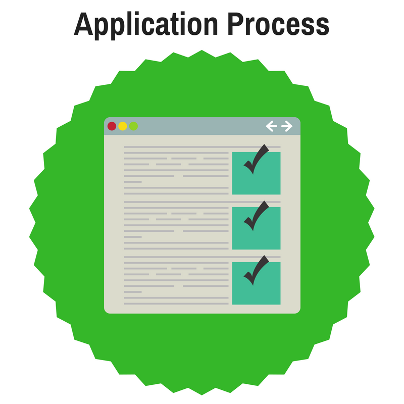 Application Process (2).png