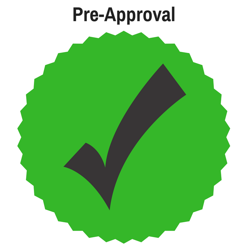 Pre-Approval (3).png