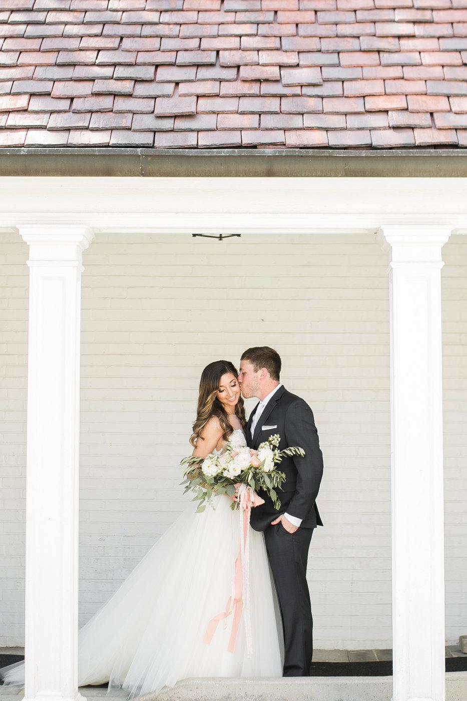 Jessica & Ryan -