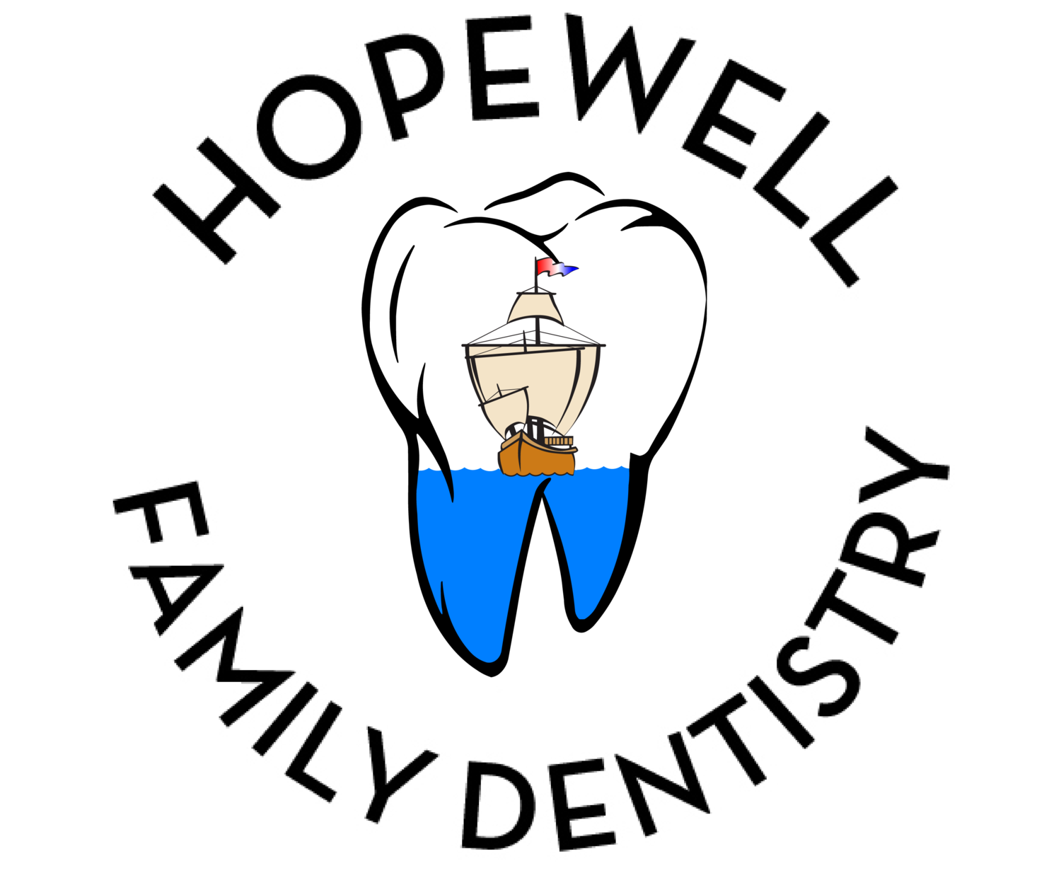Dentist Hopewell, VA | Hopewell Family Dentistry