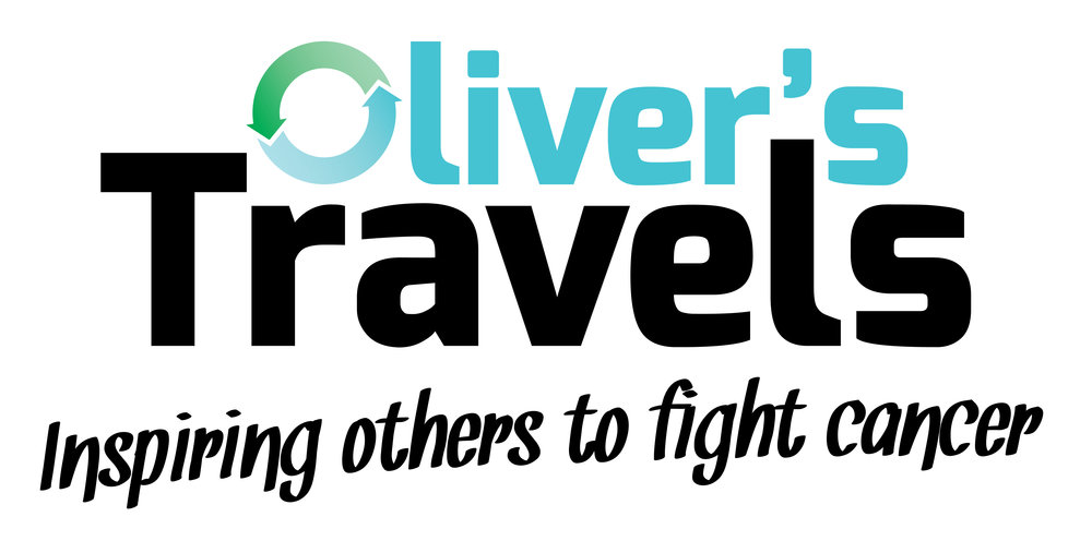 Oliver's Travels is a unique part of ROFIX Restorations core, it's charitable aims are to inspire others who are suffering or who have suffered from cancer and its 'after treatment' effects. It tries to highlight the importance of having a goal and keeping a positive mind.  Learn More →