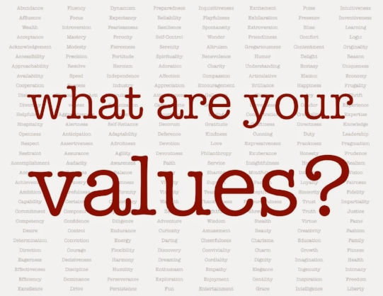 what-are-your-values.jpg