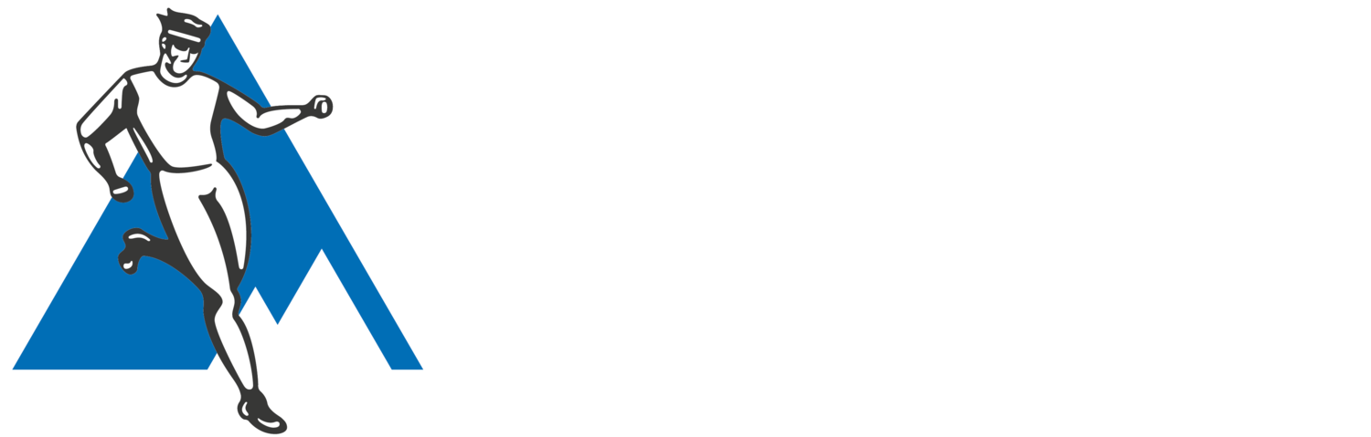 Skyrunner USA | Extreme Trail Racing