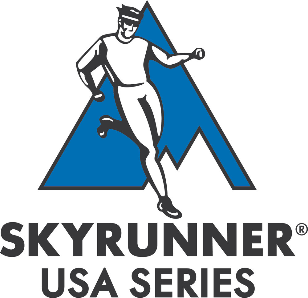 LOGO_SKYRUNNER_COUNTRY_SERIES_USA_CMYK_POSITIVE.jpg