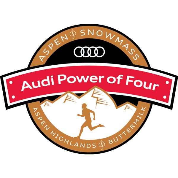 Audi_Po4_logo600.png