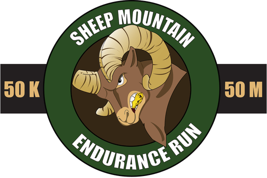 big-horn-sheep-3-1.png