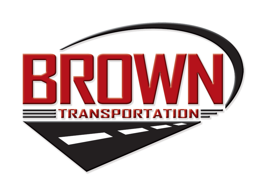 Brown Transportation