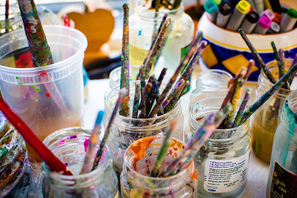 Brushes_5.jpg