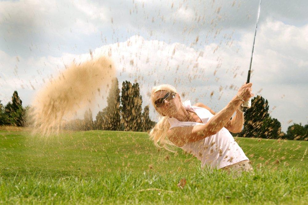 woman golfing.jpeg