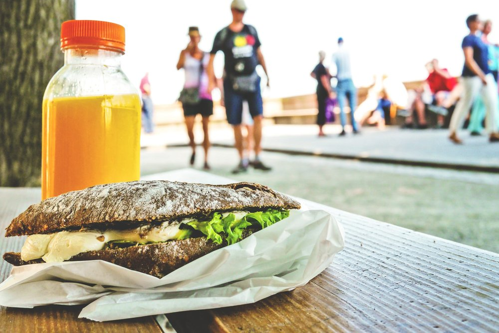 outdoor sandwich.jpeg