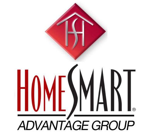 Homesmart-MED.jpg