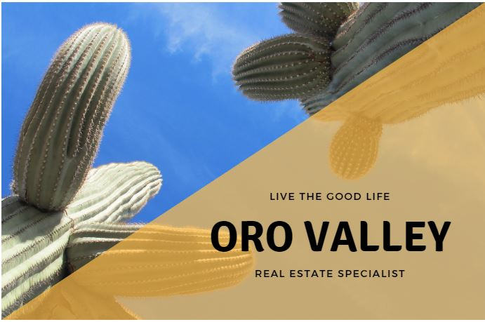 orovalley-goodlife.JPG