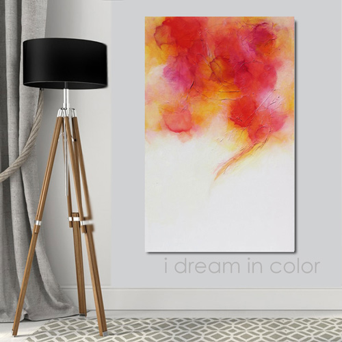 dreamincolor-onwall500jpg.jpg