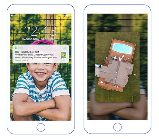 screens_dawn.jpg