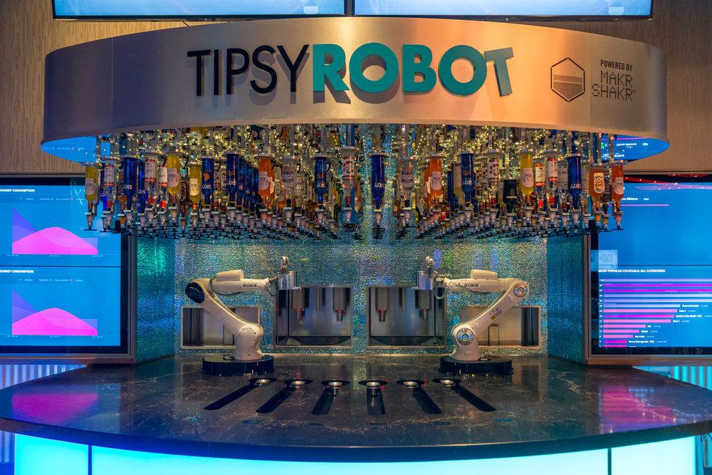 Tipsy_Robot_7.jpg