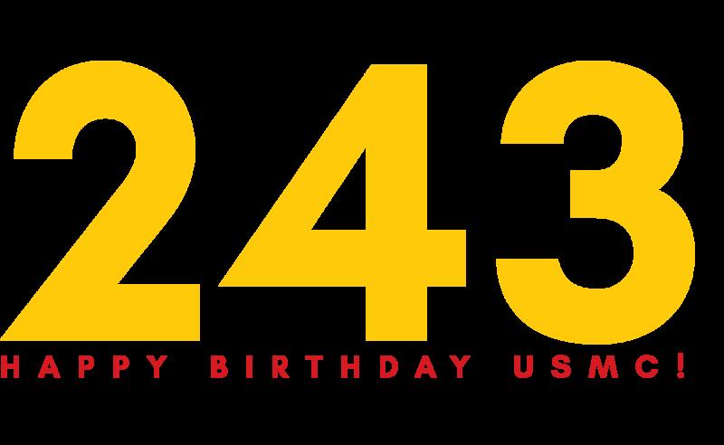 243bday.png