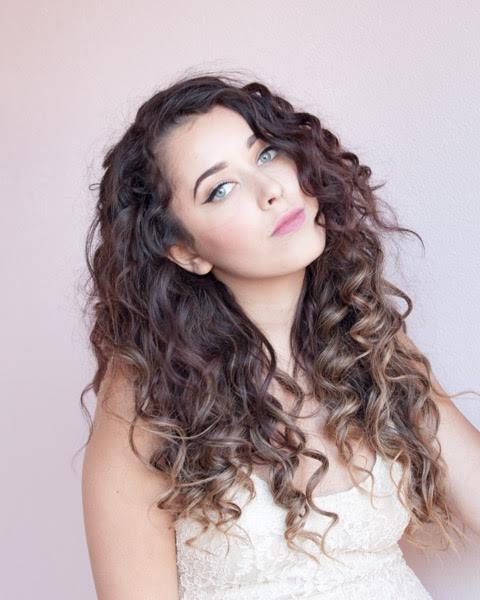 curls-tovani-hair.jpg