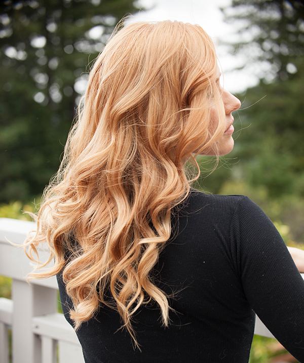 tovani-hair-color-curls2.jpg