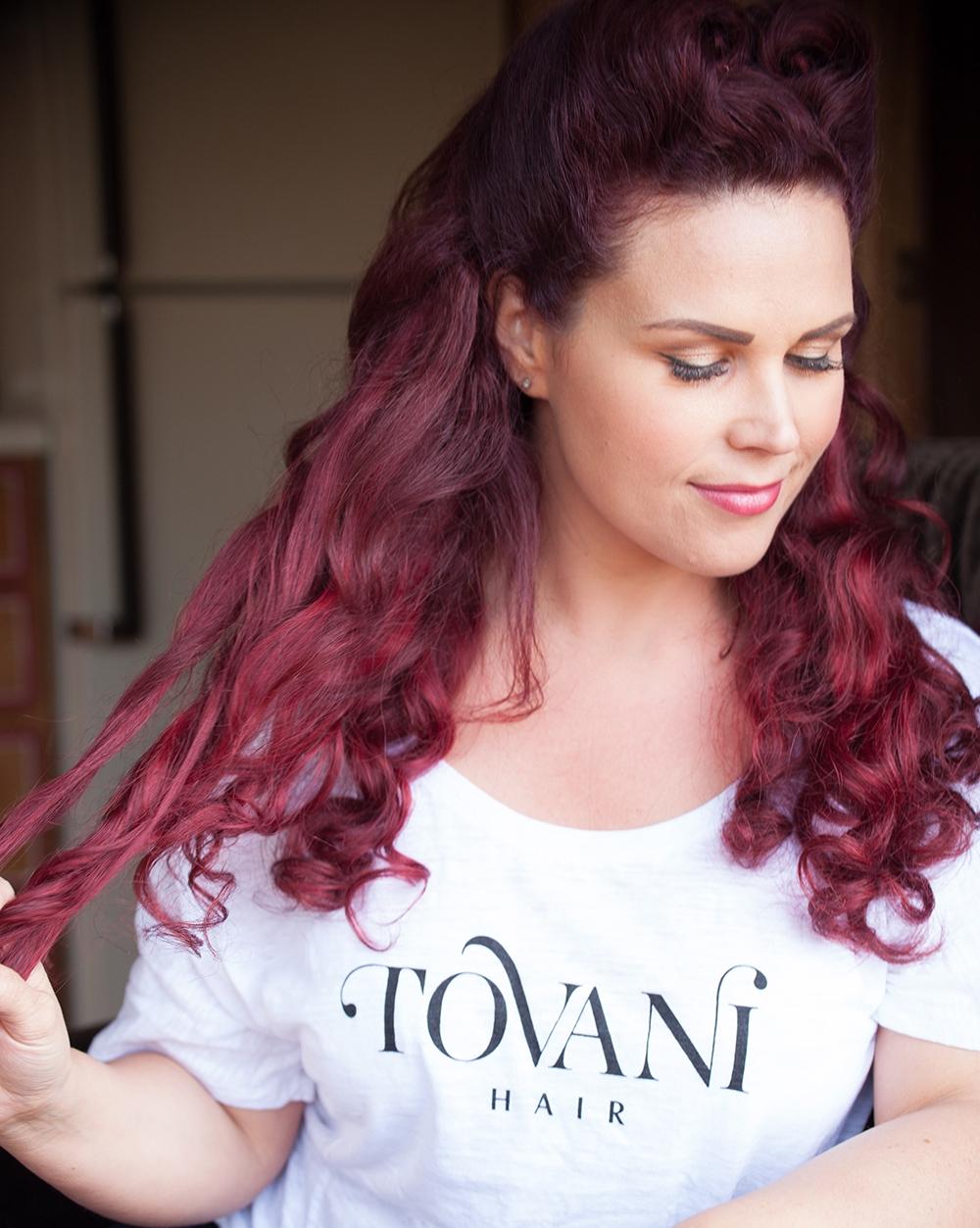 tovani-hair-color2.jpg