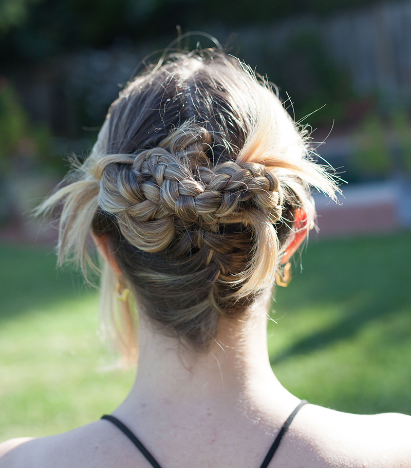 tovani-hair-up-do.jpg