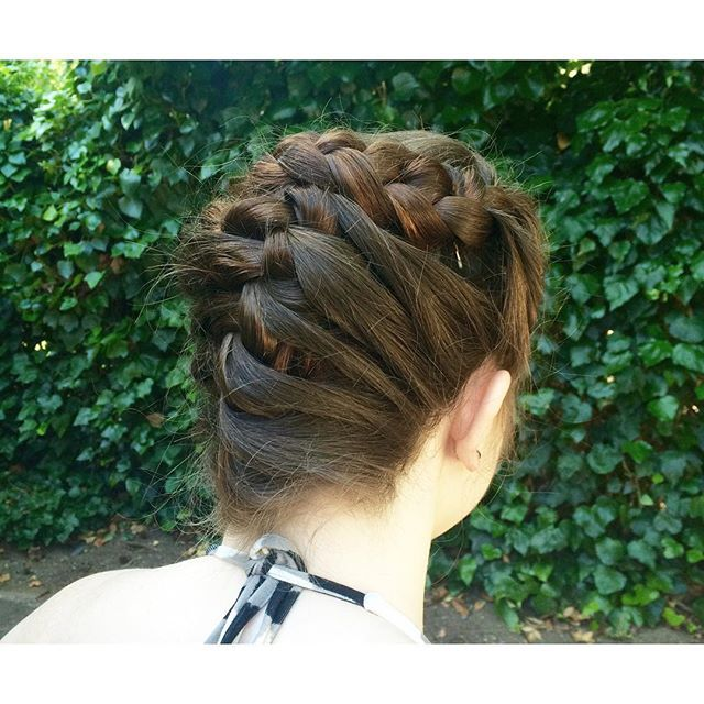 tovani-hair-prom-special-events.jpg