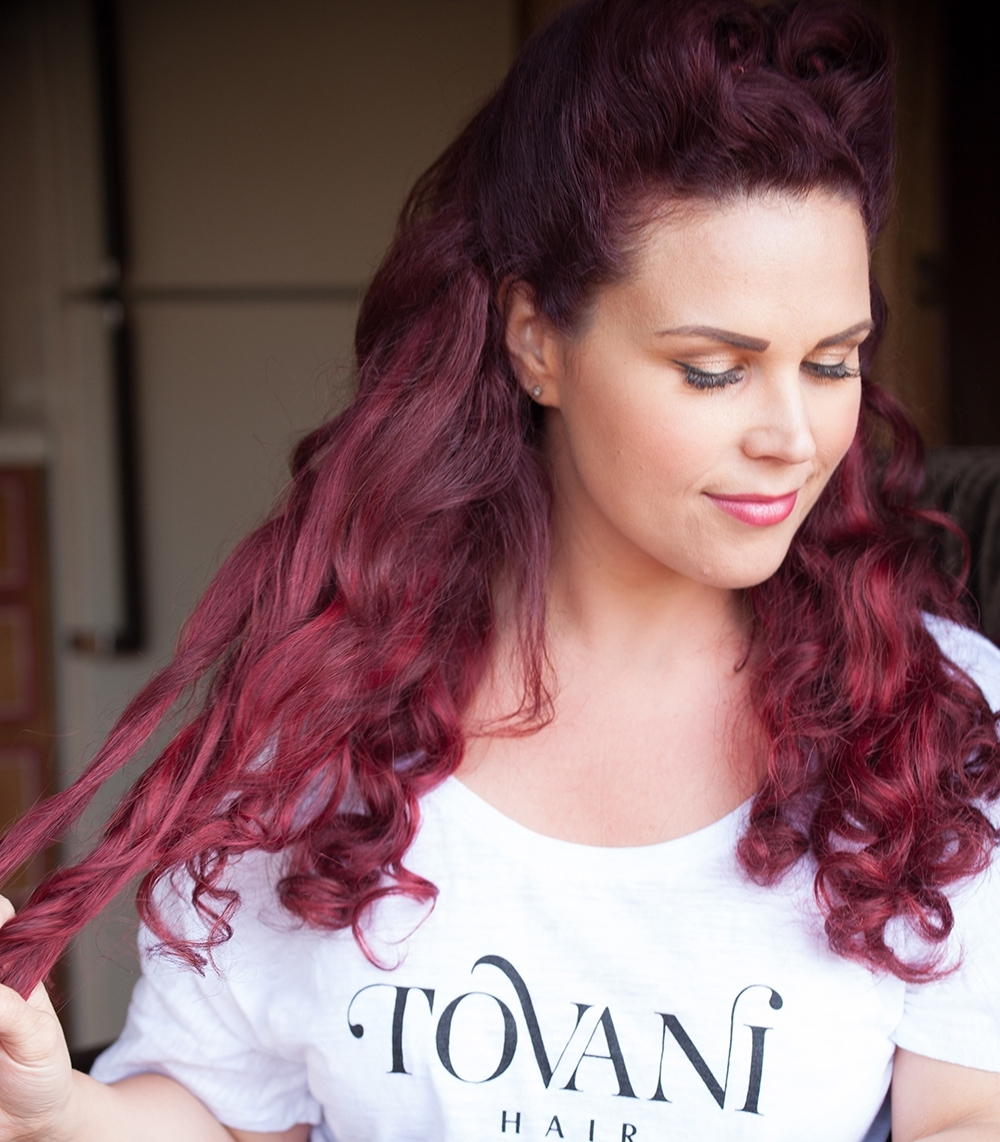 tovani-hair-color2.jpg