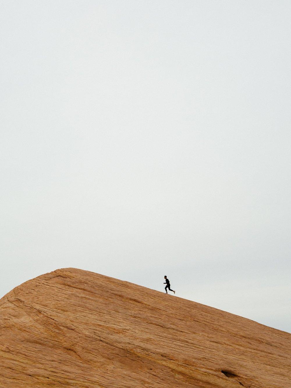 Photo by Jeremy Lapak