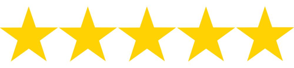 five stars.png