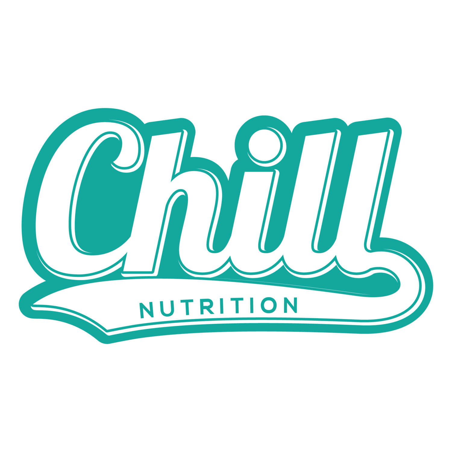 Chill Nutrition