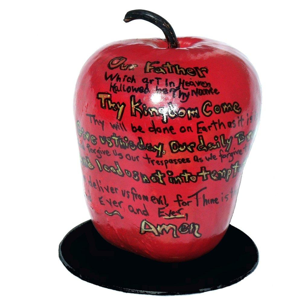 apple-348722_1920.jpg
