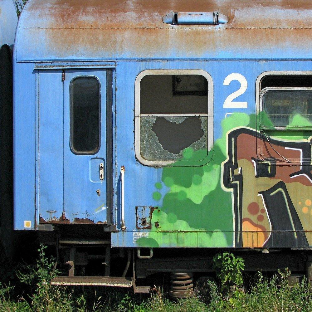 train-949858_1920.jpg