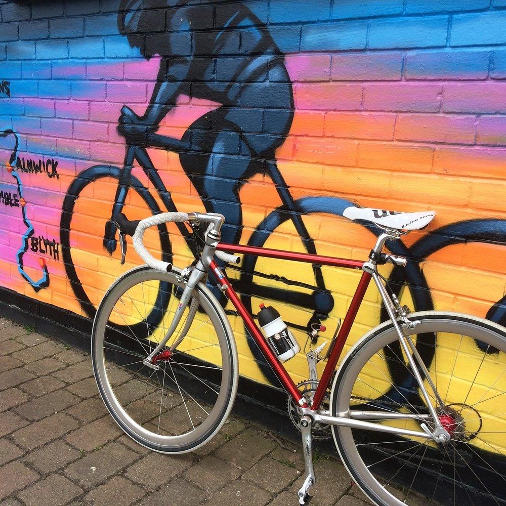 cycle-1747643_1920.jpg
