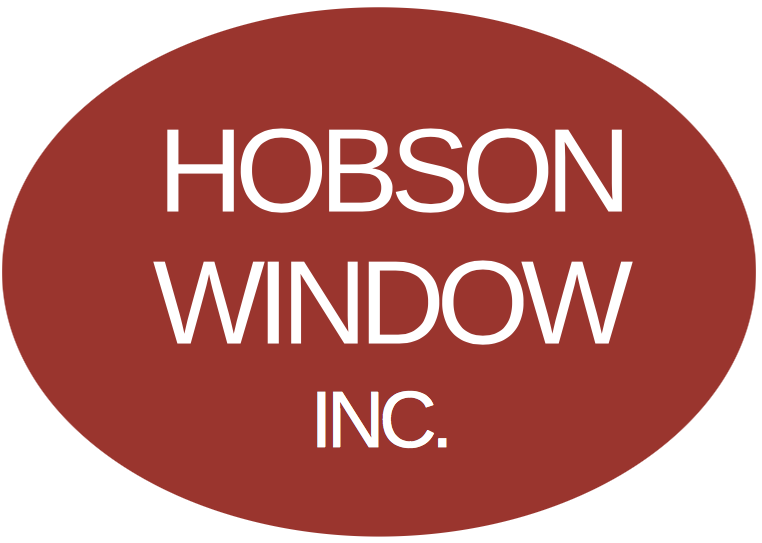 Hobson Windows