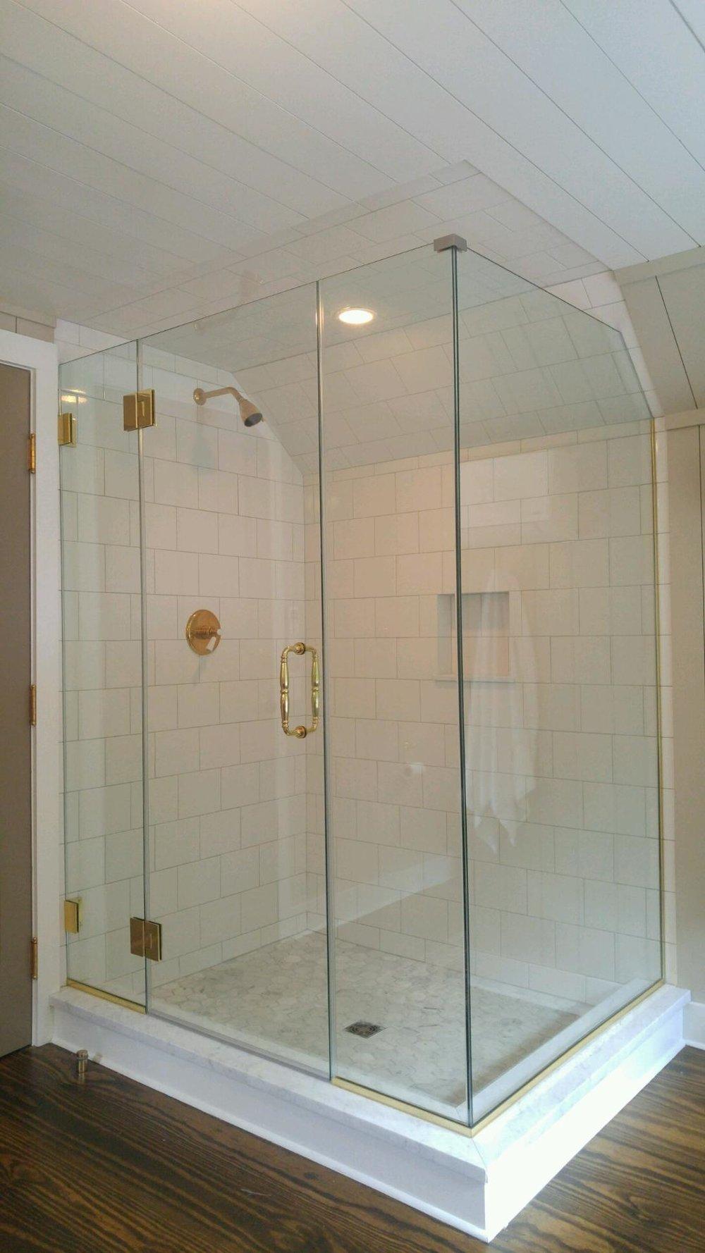 Panel, Door, Panel, Retutn w Angle , Gold .jpg