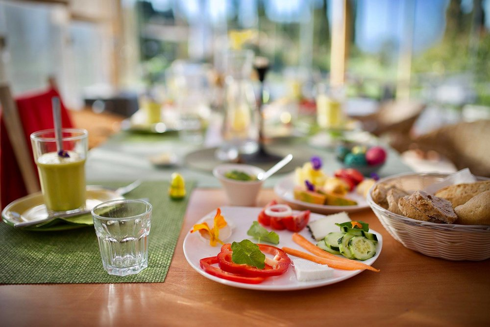 vegane küche.jpg