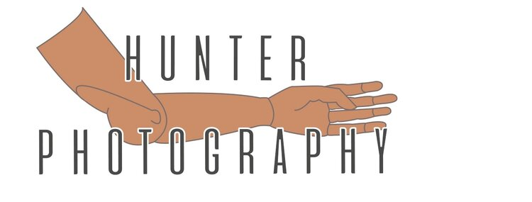 Hunter Photography