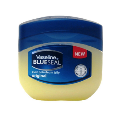 Vaseline Jelly $1.99 CAD