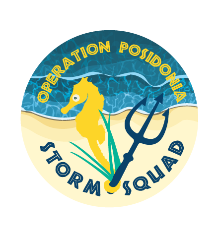 Storm_Squad_for_web.png